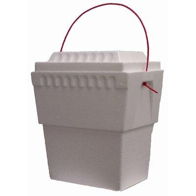 12 Qt. Double Foam Cooler (Set of 24)
