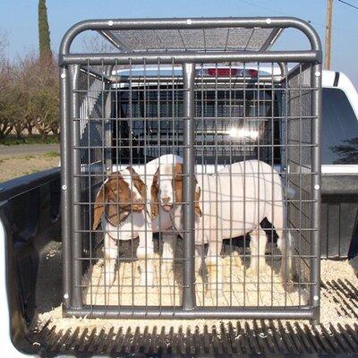 EZ Transport Kennel