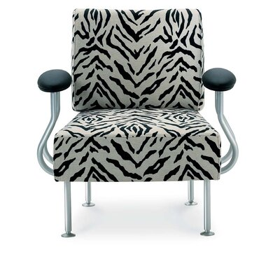 Life Modular Arm Chair
