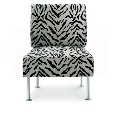 Life Modular Chair