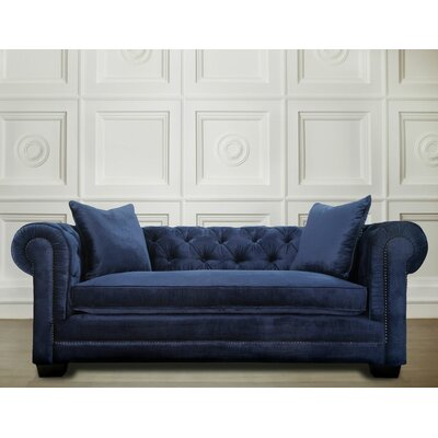 Tov Norwalk Sofa Reviews Wayfair