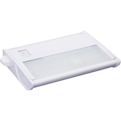 """Maxim Lighting CounterMax MX-X120c 7"""" 1 Light 120V Xenon"""