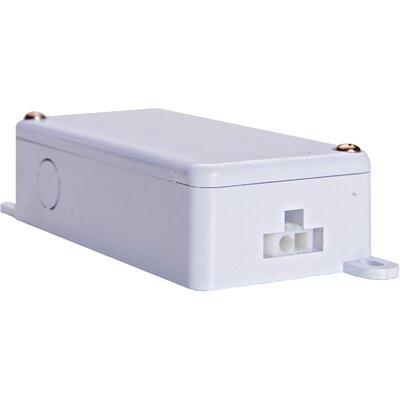 Maxim Lighting CounterMax MXInterLink2 Direct Wire Junction Box