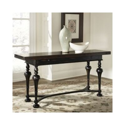 Chidsey Console Table