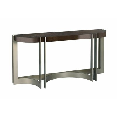 Aalborg Console Table