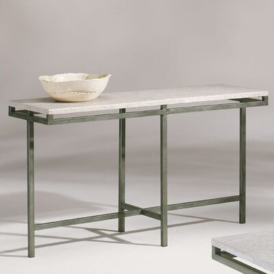 Huling Console Table