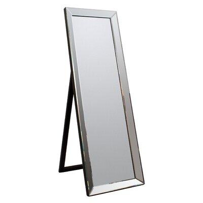 erias home designs luna cheval mirror - Erias Home Designs