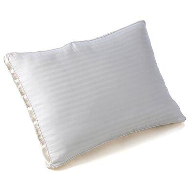 Simmons Beautyrest Pima Cotton Extra Firm Pillow
