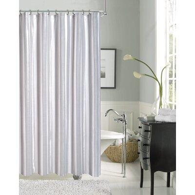 Carlton Shower Curtain