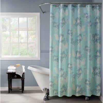 Audwin Shower Curtain