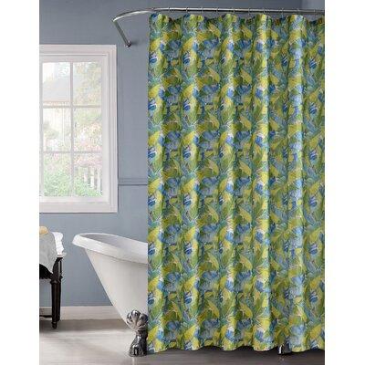 Eliot 13-Piece Shower Curtain Set