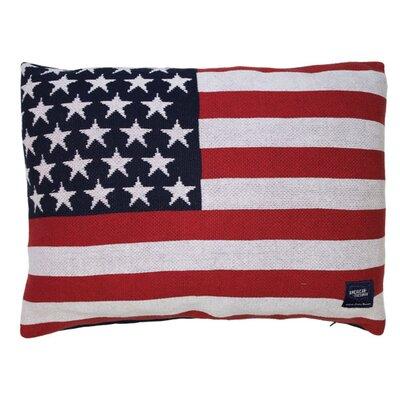 American Freshman Atlanta Scatter Cushion