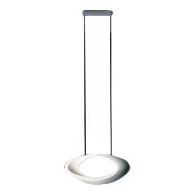 Artemide Cabildo 1 Light Mini Pendant