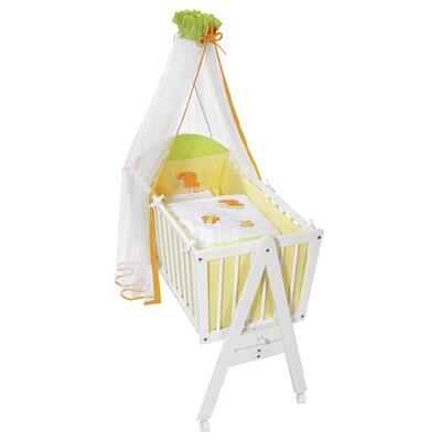 easy baby Stubenwagen Pastello