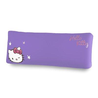 Lilokids Zierkissen Hello Kitty aus 100% Baumwolle