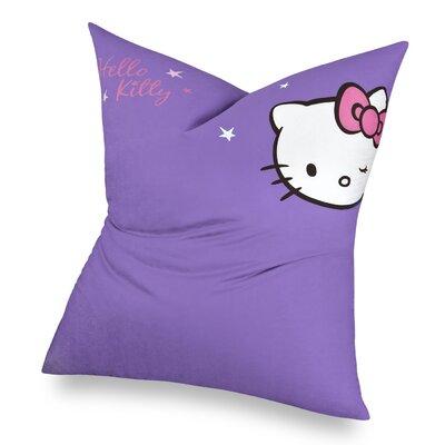 Lilokids Sitzsack Hello Kitty