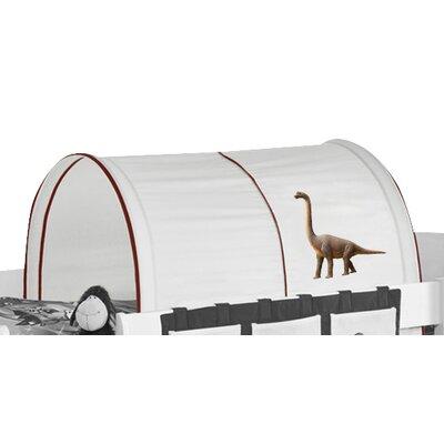 Lilokids Tunnel Dinos