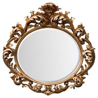 DUSX Sabine Mirror