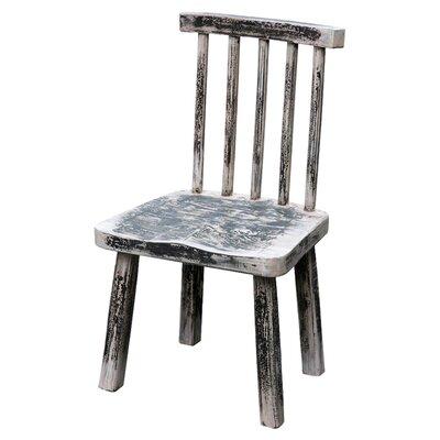 DUSX Dining Chair