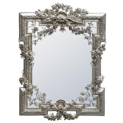DUSX Norma Jean Wall Mirror