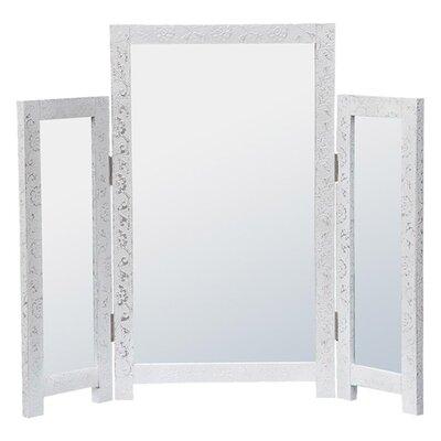 DUSX Kwo Mirror