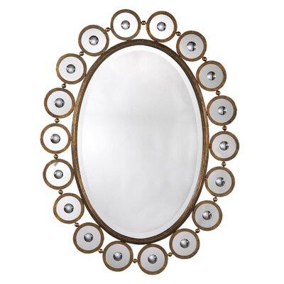 DUSX Margarita Wall Mirror