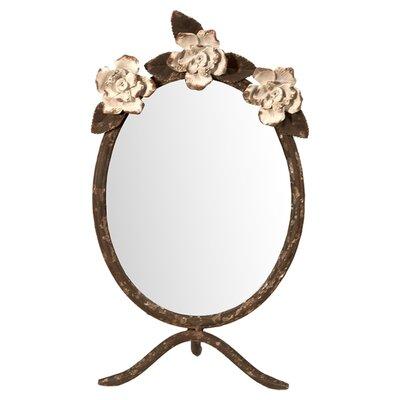 DUSX Anais Mirror