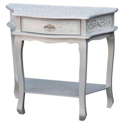DUSX Gwendolyn Side Table
