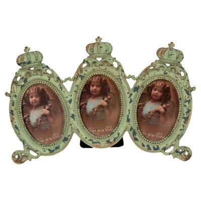 DUSX Agatha Picture Frame