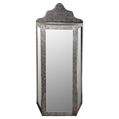DUSX Myo Mirror