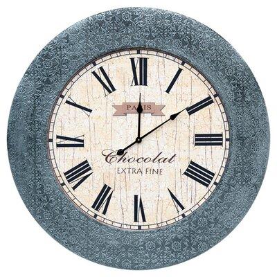 DUSX Oversized 100cm Hyun Wall Clock