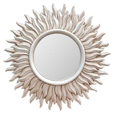DUSX Abha Mirror