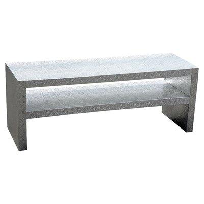 DUSX Nhean Side Table