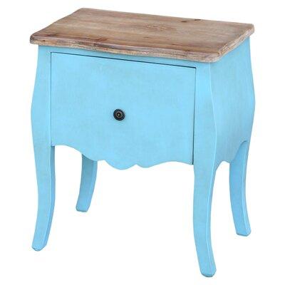 DUSX Eden Side Table