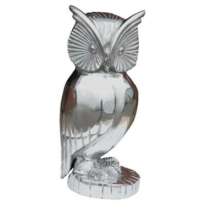 DUSX Ollie Owl Figurine