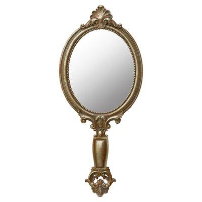 DUSX Millie Wall Mirror