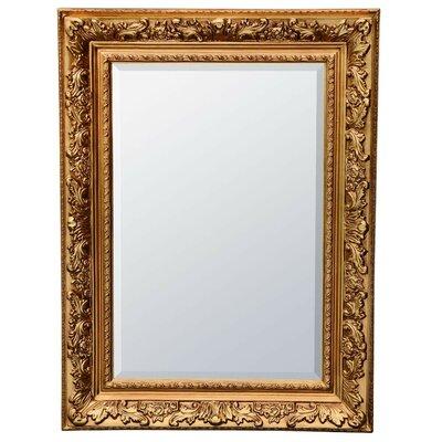DUSX Saribelle Mirror
