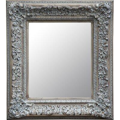 DUSX Provence Mirror