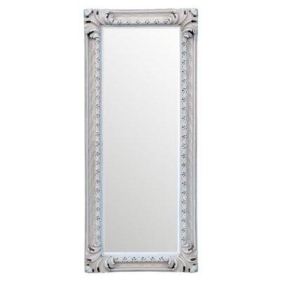 DUSX Hawkins Mirror