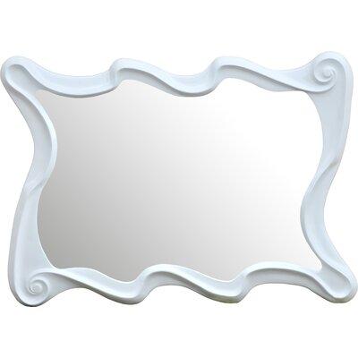 DUSX Wilson Mirror
