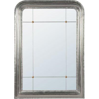 DUSX Silvia Mirror