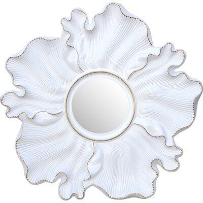 DUSX Loretta Mirror