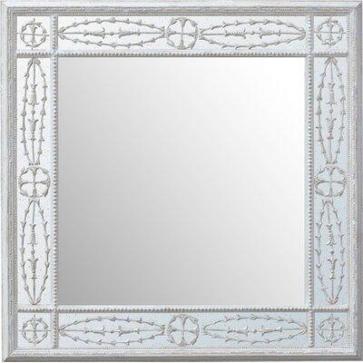 DUSX Connie Wall Mirror