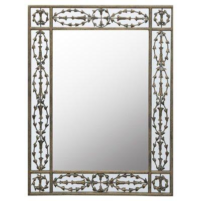 DUSX Lelia Mirror