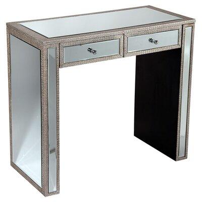 DUSX Tania Mirror Desk