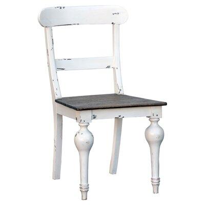 DUSX Marie Dining Chair