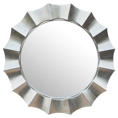 DUSX Byia Mirror
