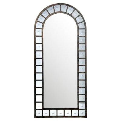 DUSX Marilyn Mirror