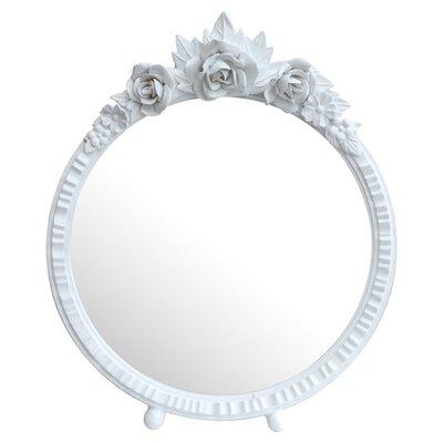 DUSX Babette Table Mirror