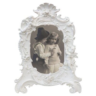DUSX Florence Picture Frame